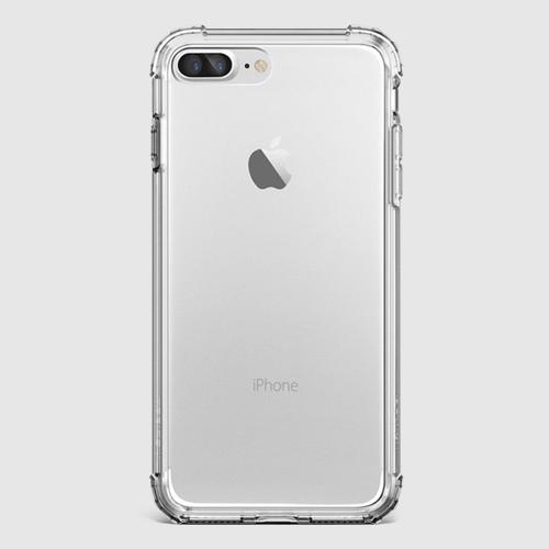 cb7950bc882 Capa Anti Impacto Apple - Coleção +Capinhas | Case4You